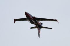Viper_Jet_009